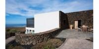 Испания: Джастин Бибер купил дом на Канарских островах