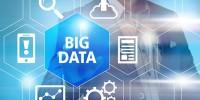 В Испании открывается Муниципальный офис больших данных