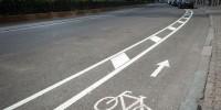 Двух велосипедистов в Испании насмерть сбил автомобиль