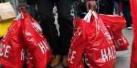 Португалия: десятки магазинов обманывали покупателей в «черную пятницу»