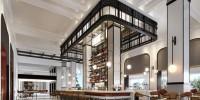 Испания: новый отель в стиле Коко Шанель открывается на Ибице