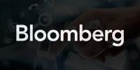 Португалия опустилась в рейтинге Bloomberg 2017 Innovation Index