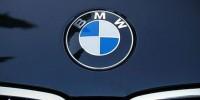 Раскрыто настоящее значение логотипа BMW