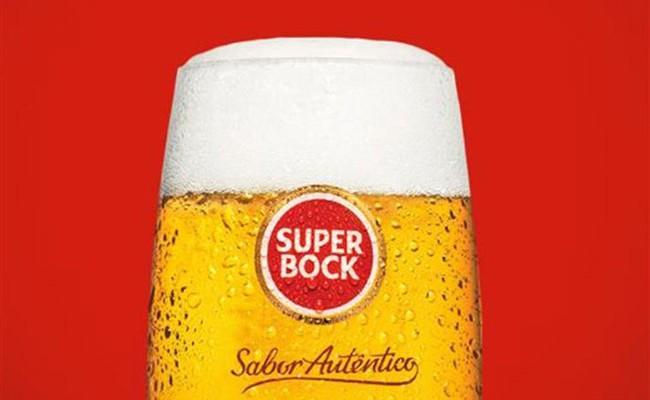 Португалия: работники Super Bock объявили о забастовке
