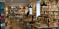 Издание книг в Испании увеличилось за год на 8,3%
