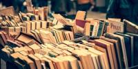 Из-за пандемии издательства Италии потеряют почти миллиард евро