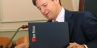 Интерпол включил бывшего президента Банка Москвы в Красный циркуляр