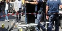 Италия: в Палермо убит бывший босс мафии