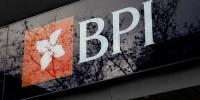 С португальскими банками можно договориться