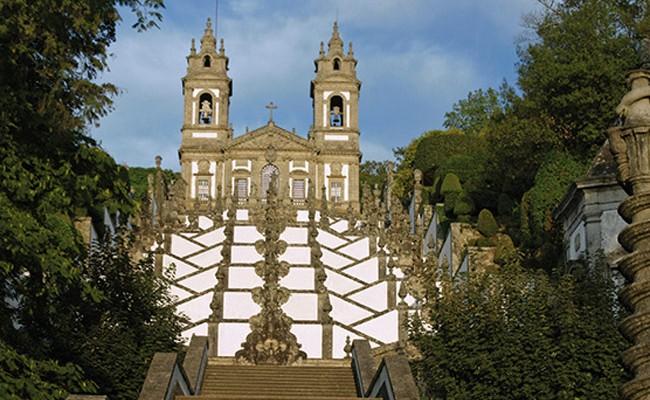 Португалия: список объектов культурного наследия ЮНЕСКО увеличился
