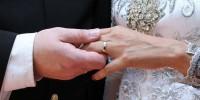 Португалия: осторожно - фиктивные браки