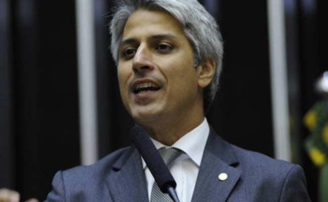 В Бразилии готовят очередной импичмент президента