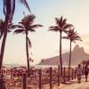 Бум на португальское гражданство
