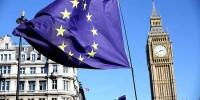 Португальцы подают заявки на получение ВНЖ в Великобритании