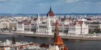 Определены города мира с быстро дорожающим жильем