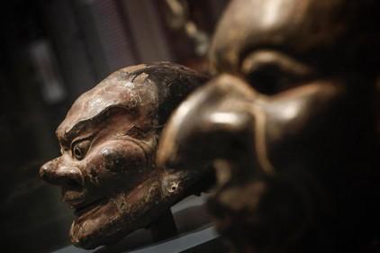 Италия: поклонники учения Будды смогут окунуться в дух истории