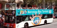 Испания признана самой зависимой от туризма страной Европы