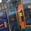 В Уэльсе появятся автобусы в лондонском стиле