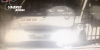 В Италии трое подростков угнали два автобуса