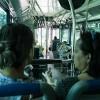 Португалия: бесплатные проездные
