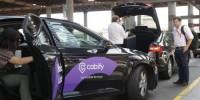 Cabify по-прежнему планирует выйти на испанскую биржу