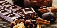 Италия: «Шоколадный город» Ла-Туиль
