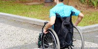 Новые правила получения жилищных кредитов для инвалидов