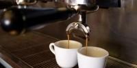 Итальянский суд предлагает заключенным работу в кафе