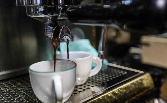 Самая дорогая чашка кофе в США стоит 75 долларов