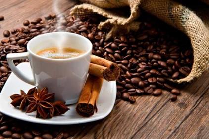 Итальянский кофе снижает риск развития рака простаты