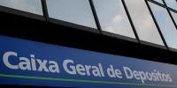 Португалия: банки идут навстречу клиентам