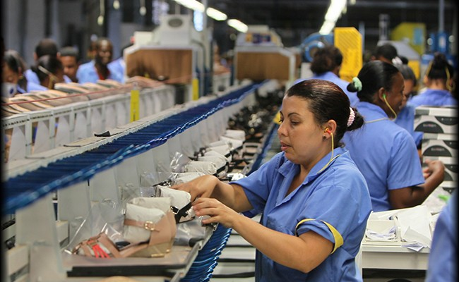 Португалия: зарплаты - равны