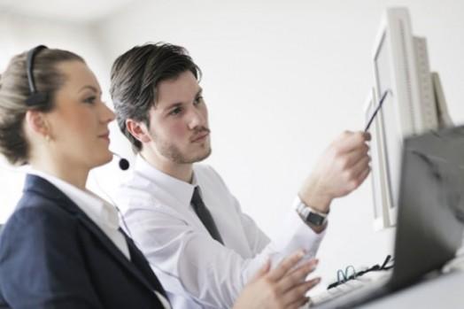 В международную компанию в Лиссабоне требуются русскоязычные сотрудники