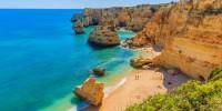 Португалия: на юг страны придет летняя жара