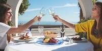 Испания: в городе Кампельо пройдут дни традиционной кухни