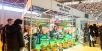 Испания: Spannabis 2017 - международный фестиваль конопли