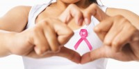 Назван простой способ предотвратить рак груди