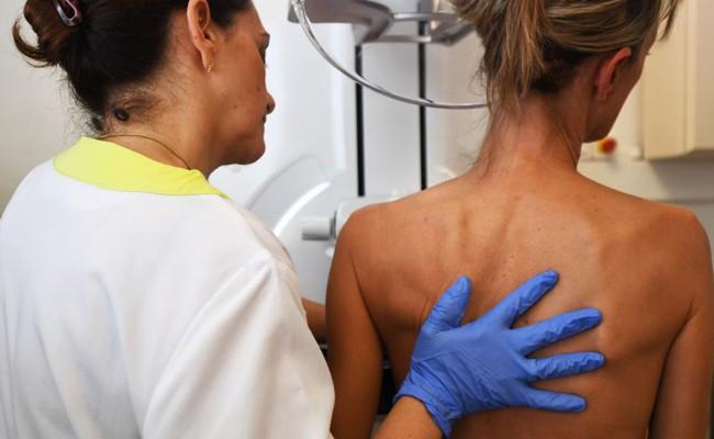Португалия - в топ-5 по выживаемости после рака молочной железы