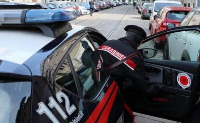 Италия: житель Украины был убит в Неаполе