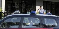 В Италии задержаны предполагаемые террористы из Африки