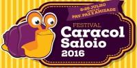 Португалия: все на Фестиваль улитки!