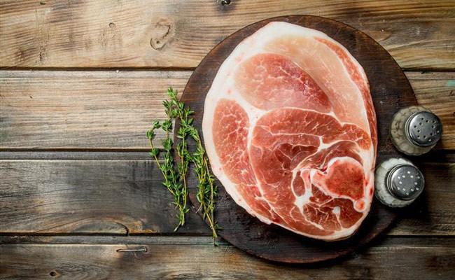 Португалия: мясная промышленность пострадала из-за российского эмбарго