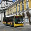Лиссабон: бесплатный проездной для детей на Carris