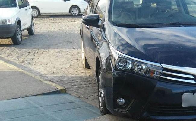 Португалия: страховка – обязательна