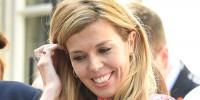 США отказали во въезде девушке Бориса Джонсона