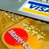В Португалии обладателей банковских карт стало больше