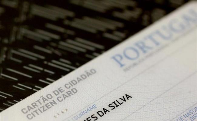 Португалия: просроченные документы - действительны