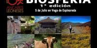 Испания: ярмарка Biosferia состоится 5 июля