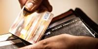 Португалия: снижены проценты по кредитным картам