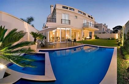 Элитная недвижимость Португалии выходит на российский рынок
